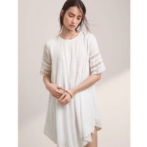 Wilfred Sonore Dress, M